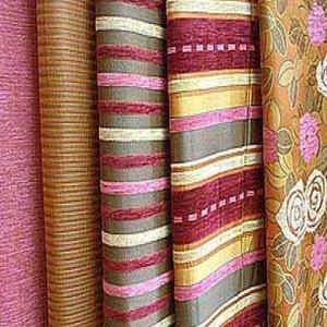 Магазины ткани Аккермановки