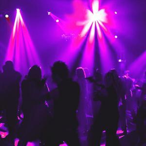 Ночные клубы Аккермановки