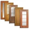 Двери, дверные блоки в Аккермановке