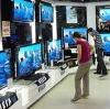 Магазины электроники в Аккермановке