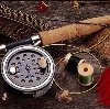 Охотничьи и рыболовные магазины в Аккермановке