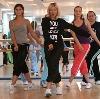 Школы танцев в Аккермановке