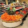 Супермаркеты в Аккермановке