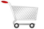 Флешка - иконка «продажа» в Аккермановке